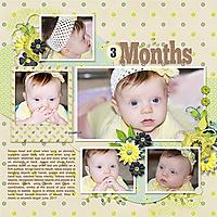 k_3-months_web.jpg