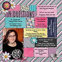 14-Questions.jpg