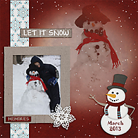 2013_AJ_snowmanweb.jpg