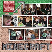 2015_Minecraft_BdayLweb.jpg