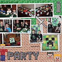 2015_Minecraft_BdayRweb.jpg