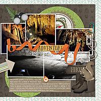 7-22-15-Mammoth-Cave2b.jpg