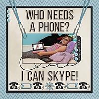 7-28-16_Skype_600_x_600_.jpg
