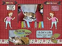 A_Cat_s_Life_-_July_2016_Designer_Spotlight_Challenge.jpg