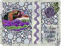 Garden_Path_-_April_2016_Designer_Spotlight_Challenge_.jpg