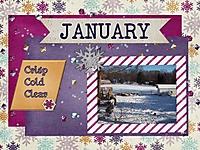 January_-_Designer_Spotlight_Challenge_-_Simple_Girl_Scraps_.jpg