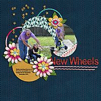 New_Wheels1.jpg