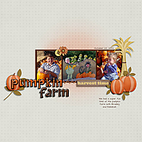 Pumpkin_Farm_web.jpg