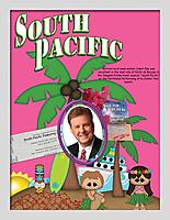 South-Pacific.jpg