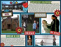 Summer-Acting.jpg