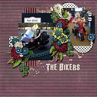 The-Bikers-4GSweb.jpg