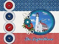 The_Lighhouse_-_August_2016_Designer_Spotlight_Challenge.jpg