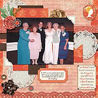 1999_Grandmasweb.jpg