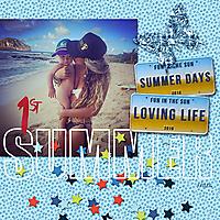 1st_summer_webv.jpg