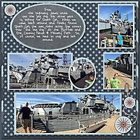 2016_Rushmore_-_Navy_Parkweb.jpg