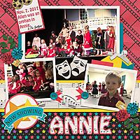 Allen_in_Annie.jpg