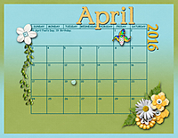 April-Sum-Up-Calendar.jpg