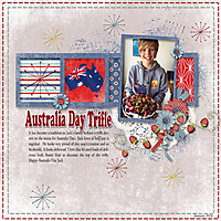 Australia-Day-Trifle_webjmb.jpg