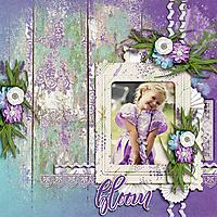 Bloom14.jpg