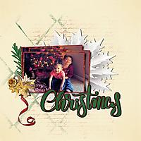 Christmas1_2016.jpg