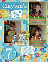Clayton_7th_Bday_Mar_2009_a.jpg