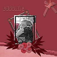 Cuddling_1.jpg