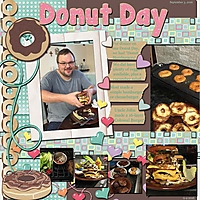 Donut_Day_Part3.jpg