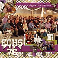 ECHS-class-reunion.jpg
