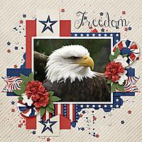 Freedom6.jpg