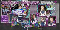 Hannah_Montana_Fever_Color_Ch_.jpg