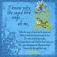 I-know-why-the-caged-bird-sings-4GSweb.jpg