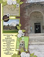 Joe_s-Easter-Egg-Hunt-Riddle-_101.jpg