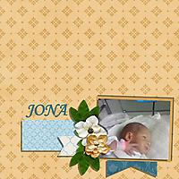 Jona1.jpg