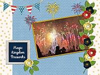 Magic_Kingdom_Fireworks_-_July_2016_Color_Challenge.jpg