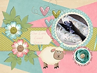 Our_Little_Lamb_Gracie_-_February_2016_Color_Challenge.jpg