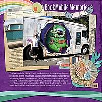bookmobile_webv.jpg