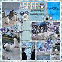 penguins_112016.jpg