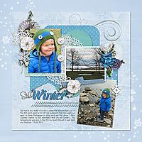 still-winter_web.jpg