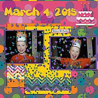 2015_March4web.jpg
