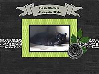 Basic_Black_-_August_2016_Bursh_Challenge.jpg