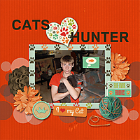 Cats-_heart_-Hunter-4GSweb.jpg