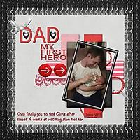 Dad_1.jpg