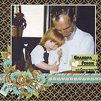 Grandpa_Ferron_02-2016.jpg