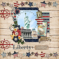 Liberty_GS.jpg
