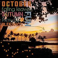 October_fun_webv.jpg
