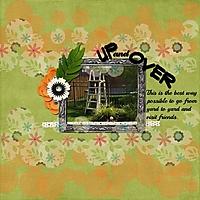 UpAndOver_1.jpg