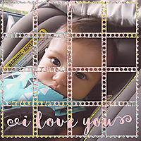 bebe_Lo_carseat_webv.jpg
