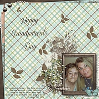 oohlala_afternoonstroll_dreamas_mom_Custom_.jpg