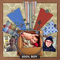 100_Boy1.jpg