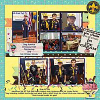 2016_Scouts_Ice_Creamweb.jpg